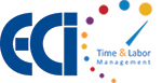 ECI-Time-and-Labor-logo-small