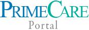 PC_Portal
